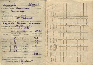 other-soldiers-files/raschyotnaya_knizhka_1949_1_stranica_0.jpg