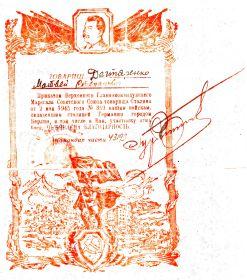 other-soldiers-files/blagodarnost7_0.jpg