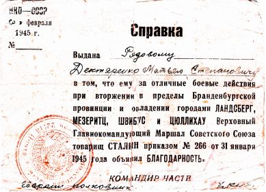 other-soldiers-files/spravka2_11.jpg