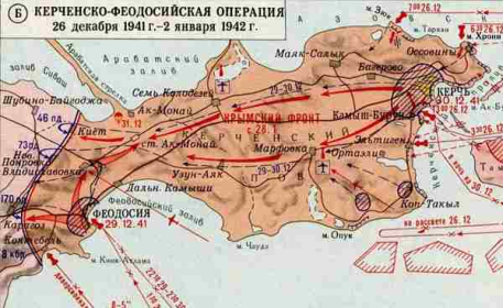 other-soldiers-files/kerch-feodosiya.png