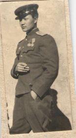 other-soldiers-files/022aliyaskarov_masagut.jpg