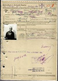 other-soldiers-files/abramov_plen.jpg