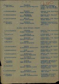 other-soldiers-files/stroka_v_nagradnom_1.jpg