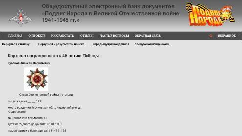 other-soldiers-files/gubanov_av_obd_podvig_naroda_1985.04.06.jpg