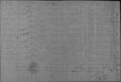 other-soldiers-files/vypiskas_s_sayta_memorial.jpg