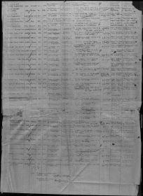 Документ, уточняющий потери