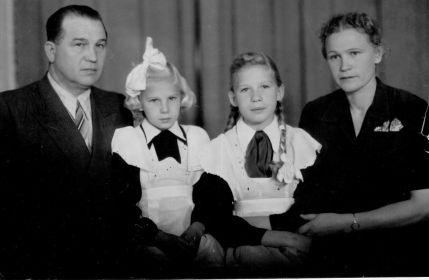 1955г