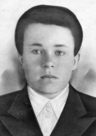 Брат Коржов Иван Иванович 1918 г.р. Погиб в июле 1941 года.