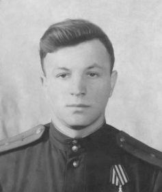 Диденко Борис