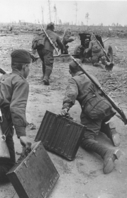 133-й отдельный истребительно-противотанковый дивизион
