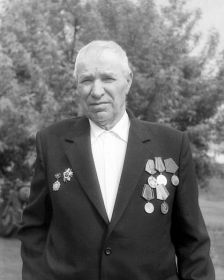 https://pamyat-naroda.ru/heroes/podvig-chelovek_yubileinaya_kartoteka1512222460/
