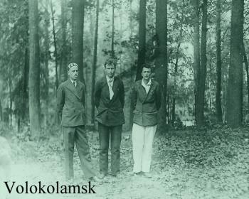 http://polk31.ru/upload/iblock/41d/image_02.jpg