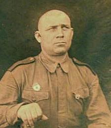 http://moypolk.ru/moskva/soldiers/malenkov-kuzma-illarionovich