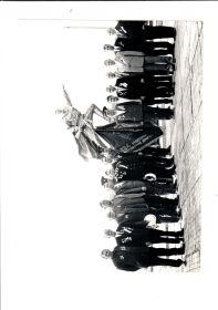 г. Волгоград май 1975г.jpg