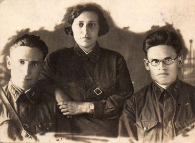 20.06.1942 г. Красный Луч