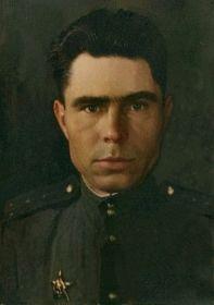Першин Иван Семёнович