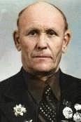 Холкин Павел Петрович