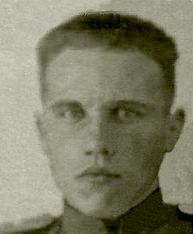 Сагун Иван Маркович