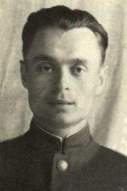 Артеменко Андрей Лукич