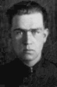 Шаронов Алексей Петрович