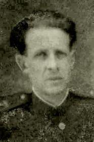 Жирнов Иван Григорьевич