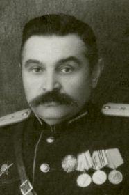Волощук Константин Иванович