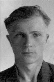 Дмитриенко Владимир Сергеевич