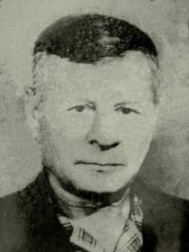 Гирин Александр Николаевич