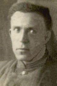 Журин Александр Иванович