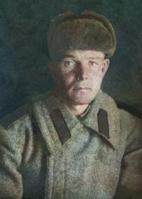 Поскочинов Иван Прохорович
