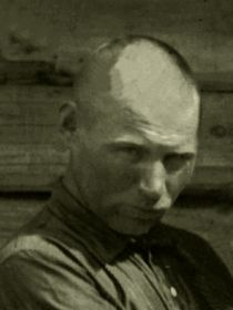 Лашкин Иван Иванович