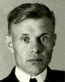 Баранников Николай Петрович