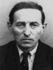 Дрягин Павел Тимофеевич