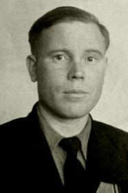 Лопатин Анатолий Александрович