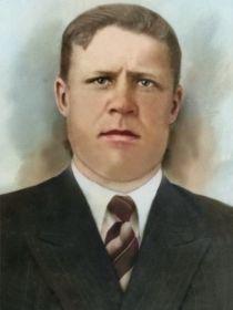 Холопов Михаил Иванович