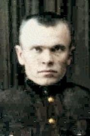 Кровяков Иван Александрович