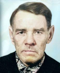 Шичкин Филипп Ефремович