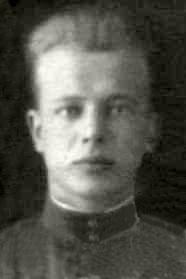 Трушин Алексей Михайлович