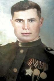 Толмачев Андрей Карпович