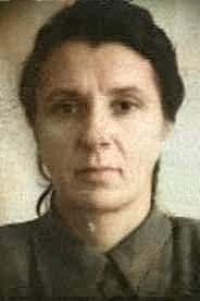 Белозорова Анна Семеновна