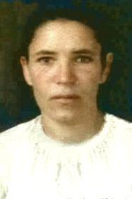 Чайка Мария Родионовна
