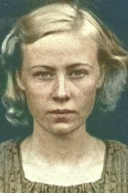 Малкова Нина Павловна