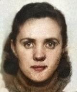 Варчина Раиса Николаевна