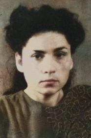 Князева Тамара Васильевна