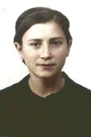 Малеина Клавдия Яковлевна