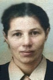 Васильева Екатерина Ефремовна