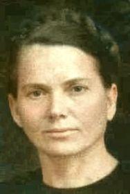 Яценко Елена Ивановна