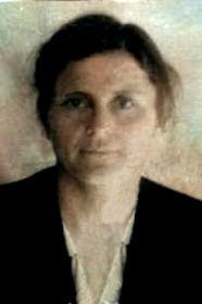 Белогурова Валерия Петровна