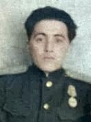 Сигал Григорий Аронович