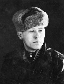 Тугаринов Виктор Васильевич, 1917-12.12.1944, лейтенант, штурман
